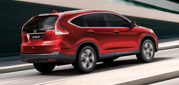 Honda-CRV-2014-UK-002