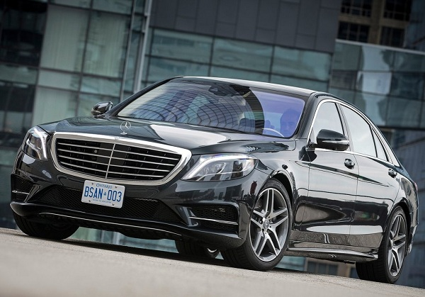 Mercedes-Benz-S-Class-2014-007