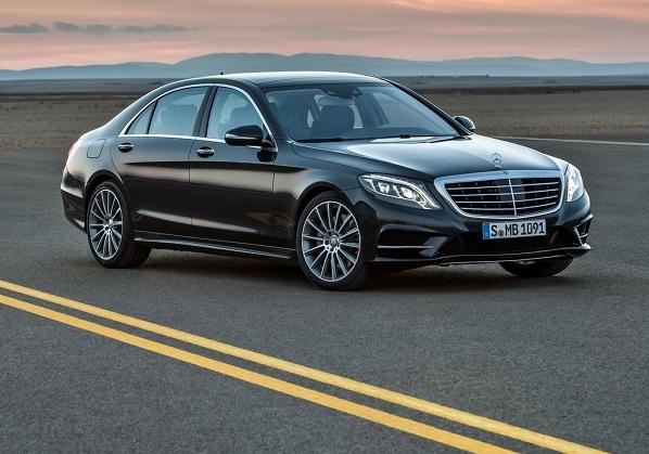 Mercedes-Benz-S-Class-2014-009