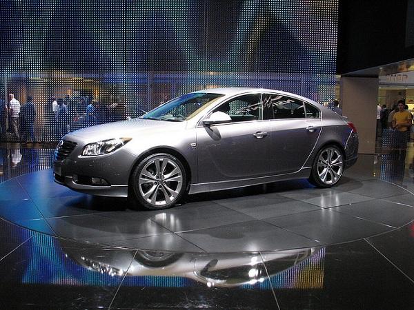 car-show-ebestcars