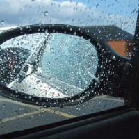 Hate Driving In The Rain? Learn How To Stay Safe On The Road
