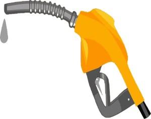 petrol-despenser
