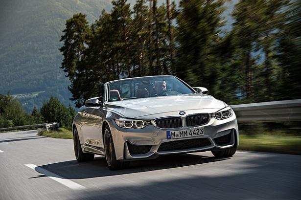 BMW-M4-Convertible-ebc-01