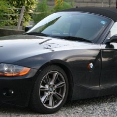 4 Underrated BMWs