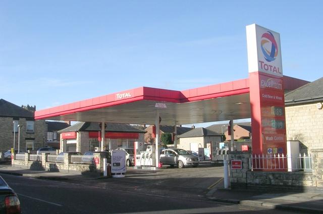 total-filling-station