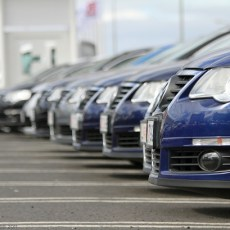 Gaining Success In The Used Car Marketplace