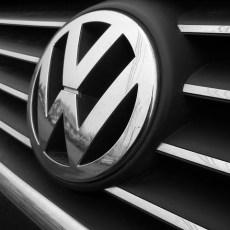 Volkswagen: 5 Of Their Best