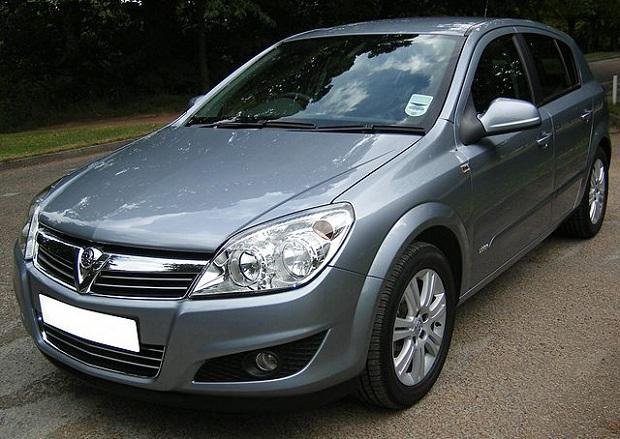 Vauxhall-Astra-Mk-V