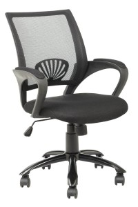 top ergonomic office chairs