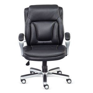 best petite office chairs