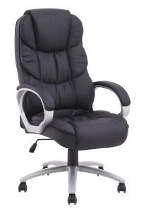office chair for back pain reviews