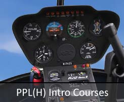 PPLH-intro
