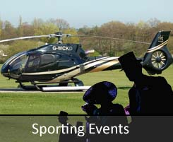 sporting-events