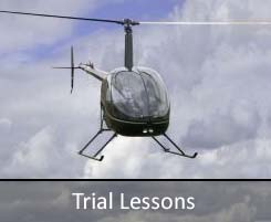trial-lessons