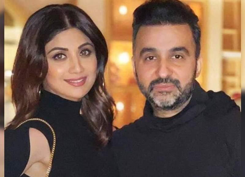 पोर्नोग्राफी मामले में पति राज कुंद्रा की गिरफ्तारी के बीच शिल्पा शेट्टी ने शेयर की पहली पोस्ट: मैं चुनौतियों से बचूंगी |  हिंदी फिल्म समाचार