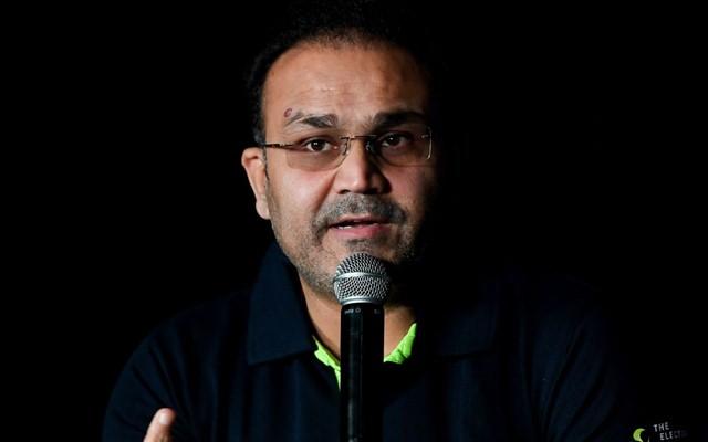 'यह भारतीय बी टीम इंग्लैंड में भारतीय टीम को भी हरा सकती है'