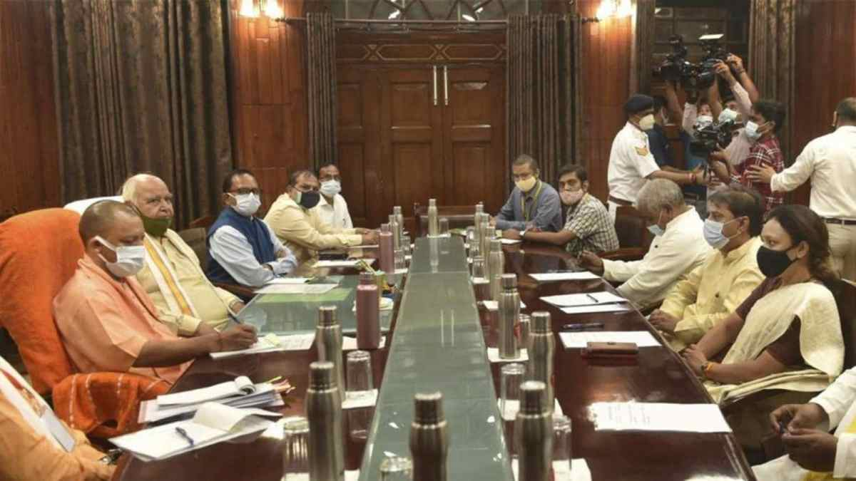 यूपी विधायिका का मानसून सत्र: विपक्ष चाहता है प्रमुख मुद्दों पर चर्चा के लिए और बैठकें