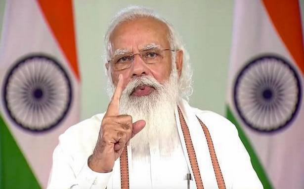 2020 में राम के बाद यूपी में गरीबों के लिए मुफ्त राशन पर फोकस करेगी बीजेपी!