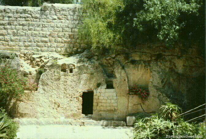 https://i1.wp.com/www.ebibleteacher.com/images/tomb.jpg