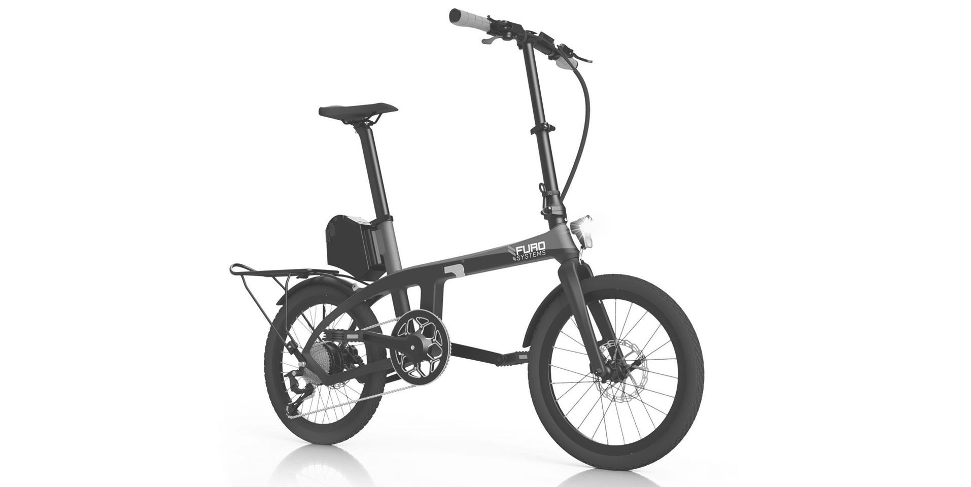 Ebikes And Scooters North Yorkshire