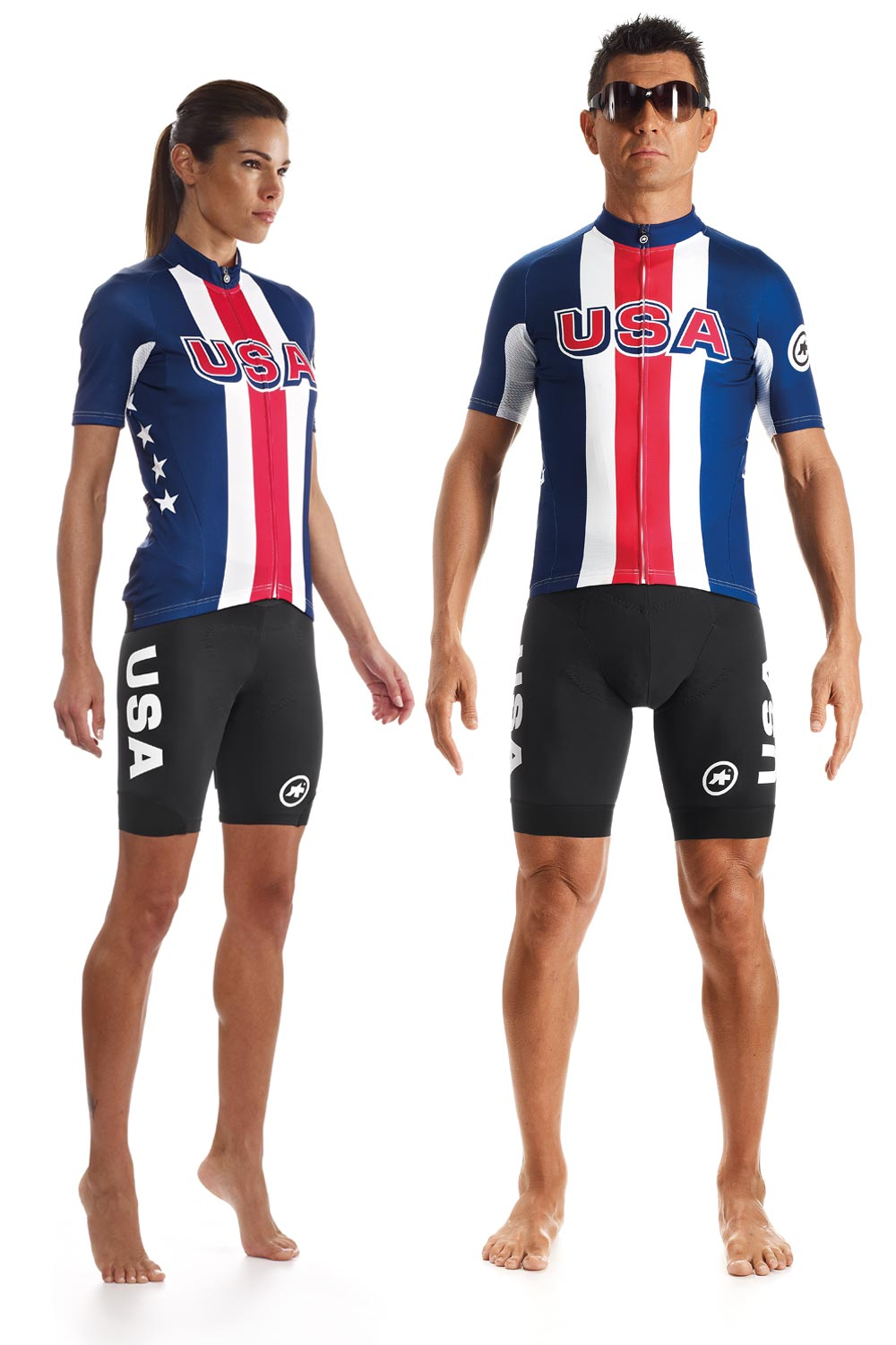 Team_USA_Tenue_ASSOS