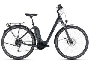 cube touring ee hybrid