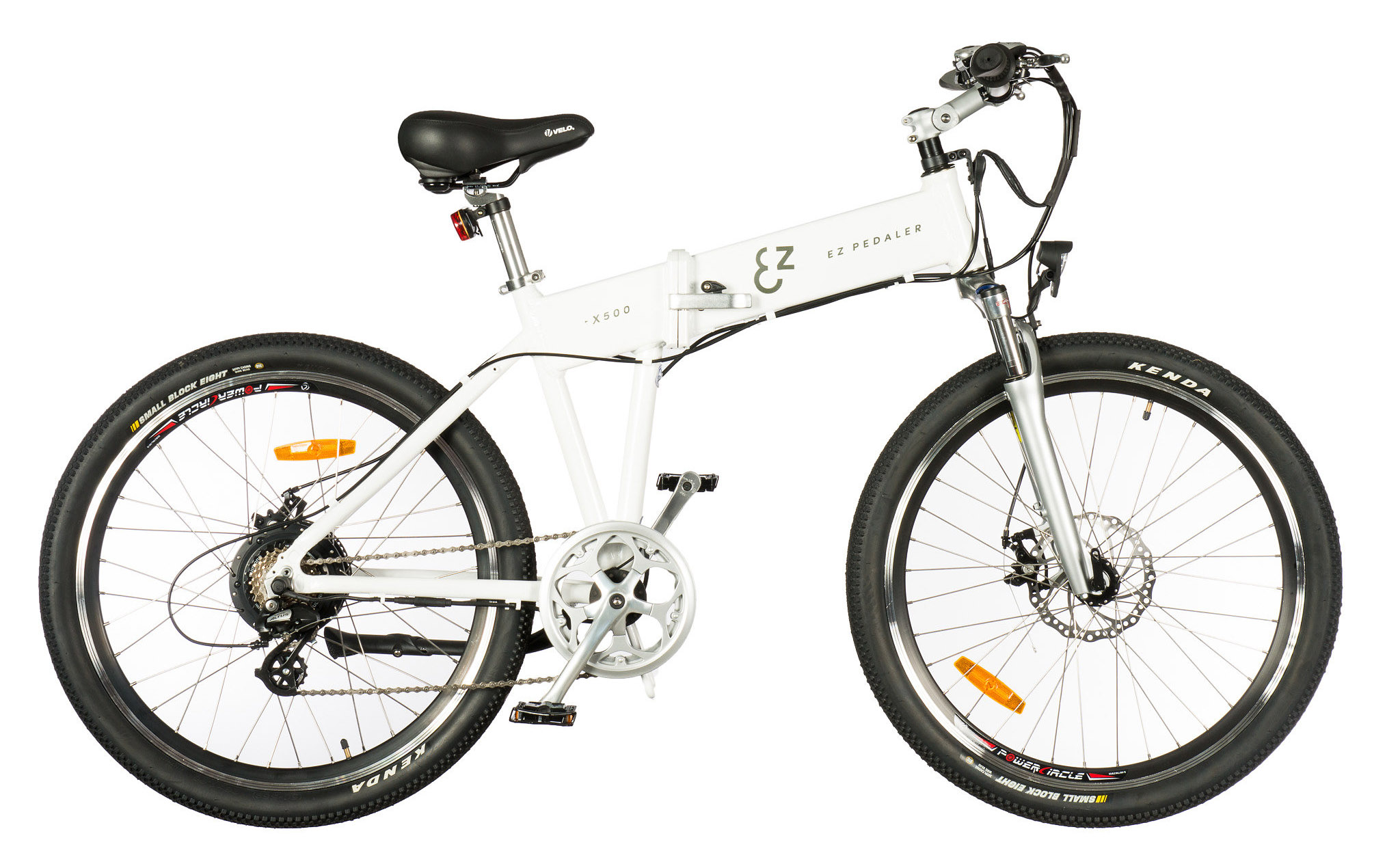 Electric Bikes Of Ne