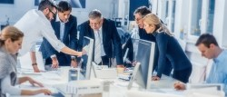 Innovating Your Sales Approach- How To Navigate A VBC Environment