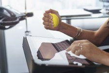 Anxiety In The Workplace Lowers Job Performance