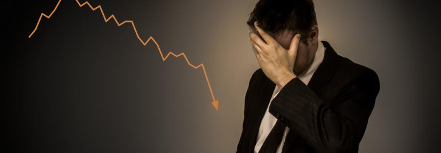 3 Reasons Your New Sales Process Could Fail