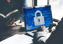 Why Cybersecurity Rules Are More Than Just Busywork
