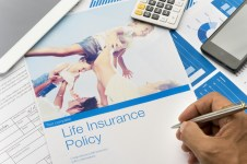 How to Calculate Your Life Insurance Needs