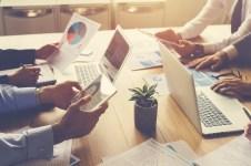 Predicting the Future: Companies Utilize Advanced Metrics to Predict Workforce Needs