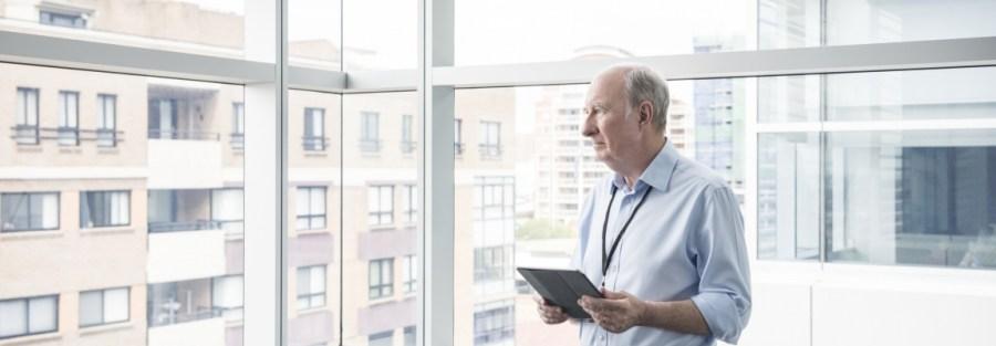 Challenges in Managing Worker's Comp EDI