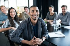 What HR Leaders Should Know About Encouraging Recognition