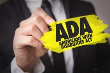 How to Make Sure You're ADA Compliant