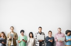 Why Your Company Needs a Formal Social Media Policy