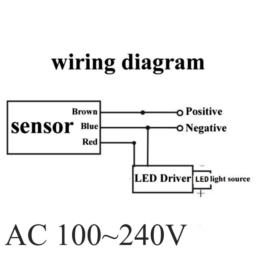 Zf6hp26 Internal Wire Harness 1068 227 026,hp