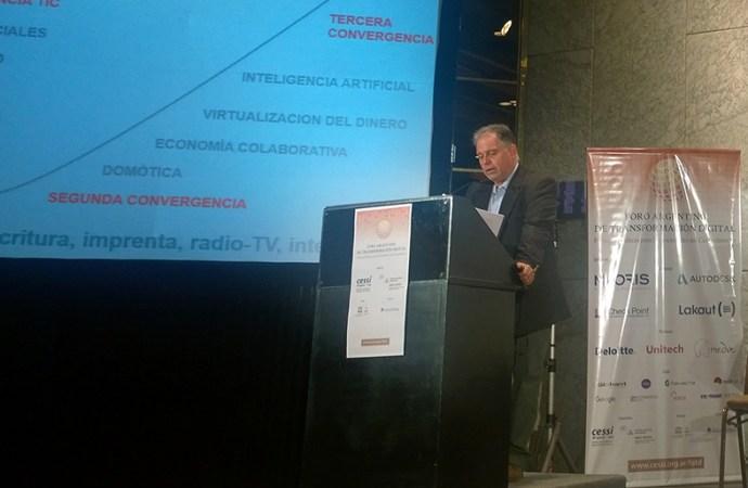 Pocas ciudades latinoamericanas usan con inteligencia las TIC para ser smart cities