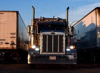 La tecnología como soporte de la actividad logística