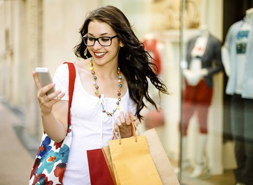 Inteligencia del consumidor, el mejor aliado para las empresas 4.0