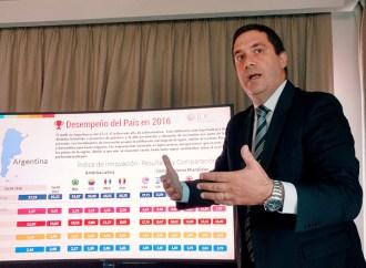El COVID-19 acelera al mercado de datos fijos en América Latina