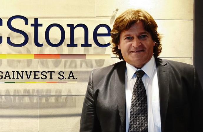 Marcelo Cloppet ingresó como flamante director de Sales & Trading en INTL FCStone Argentina