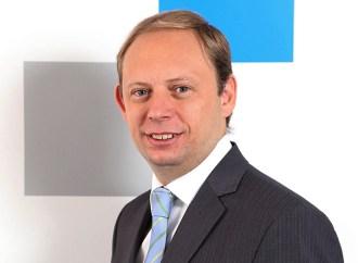 SAP reconoció a Softtek por su trabajo con Grupo San Miguel