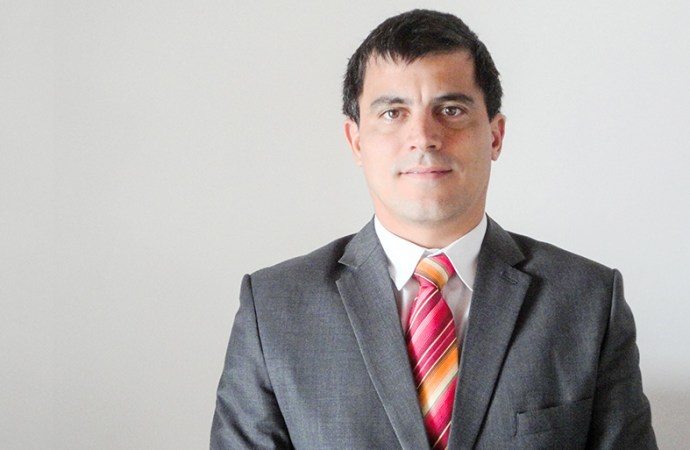 América Latina crece en conectividad, pero también en ciberamenazas