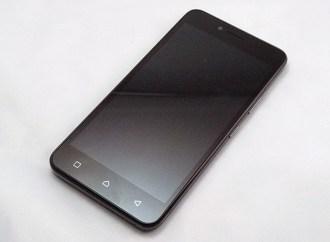 La venta de smartphones repuntará este año
