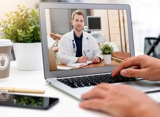 Telemedicina e interoperabilidad: dupla del desarrollo tecnológico en salud