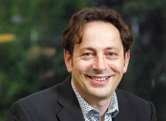 Maplink nombró a Vincent Maenhaut como nuevo COO