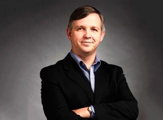 Informe de McAfee discute sobre la necesidad de intercambio de información ante ciberamenazas