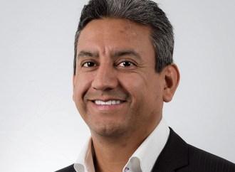 Juan Carlos Gómez fue nombrado director de Ventas para Sudamérica en Openet
